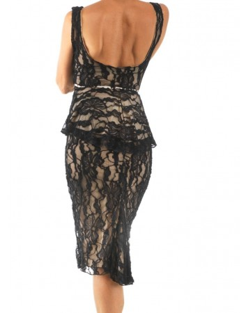 Top Napoli New Pizzo Option 21