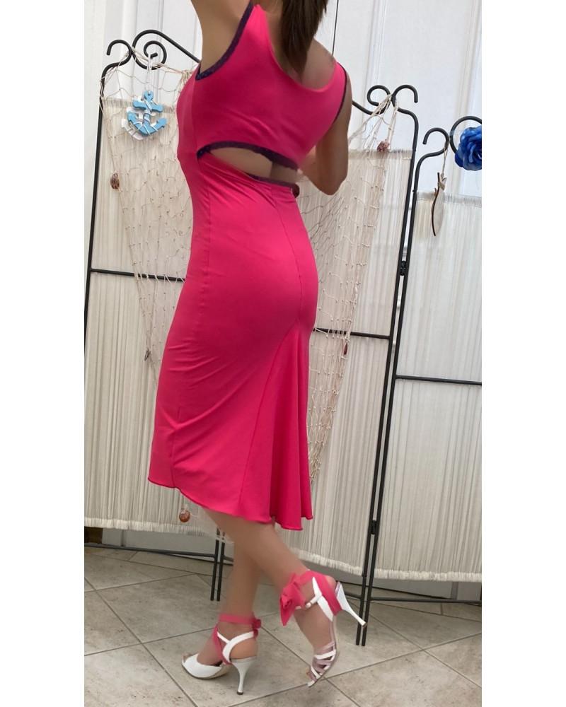Clothes Sally Canotta Option 25