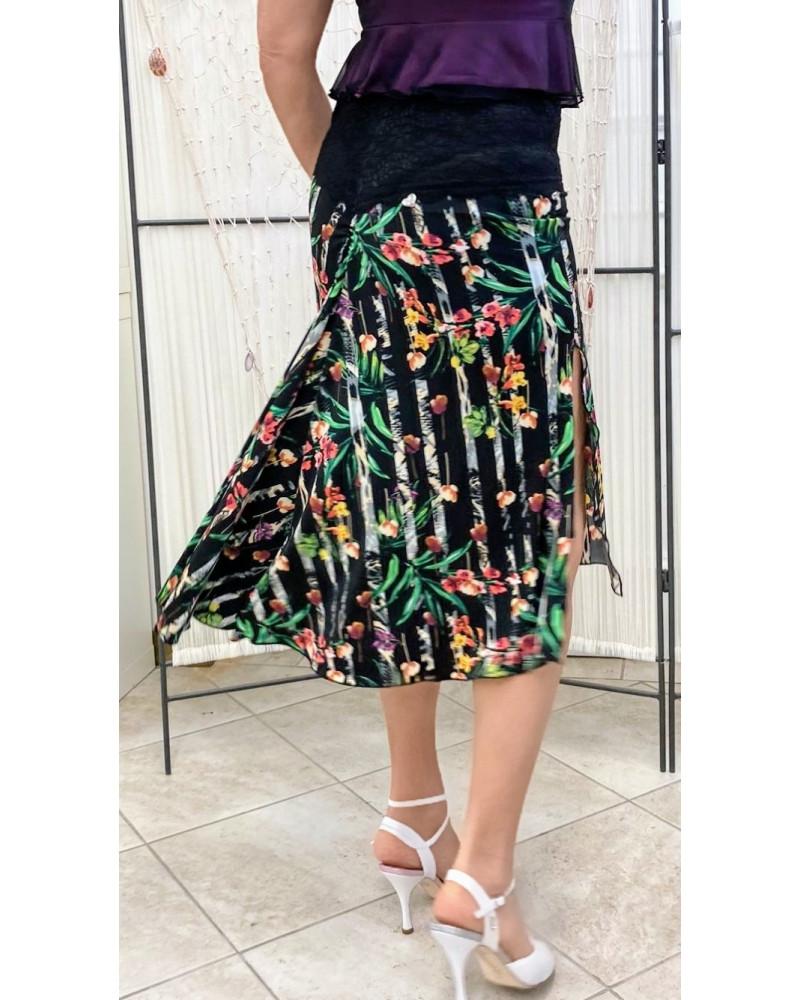 Sissi Option 2 Dress