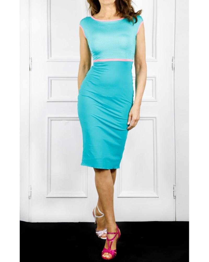 Clothes Brigitte New Option 1