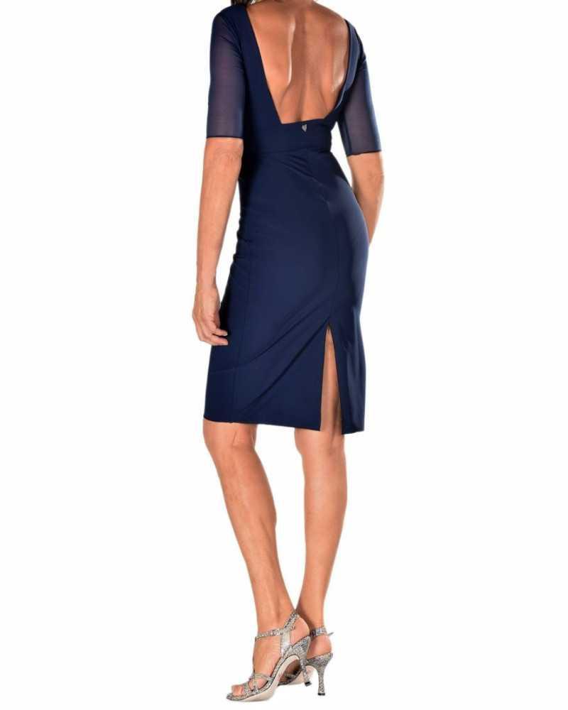 Clothes Noelia 2