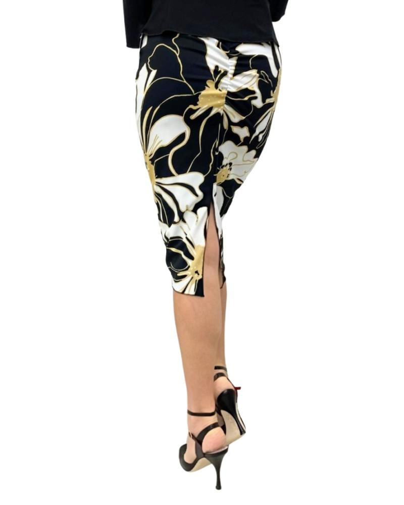 Vestido Desie Svasato Option 109