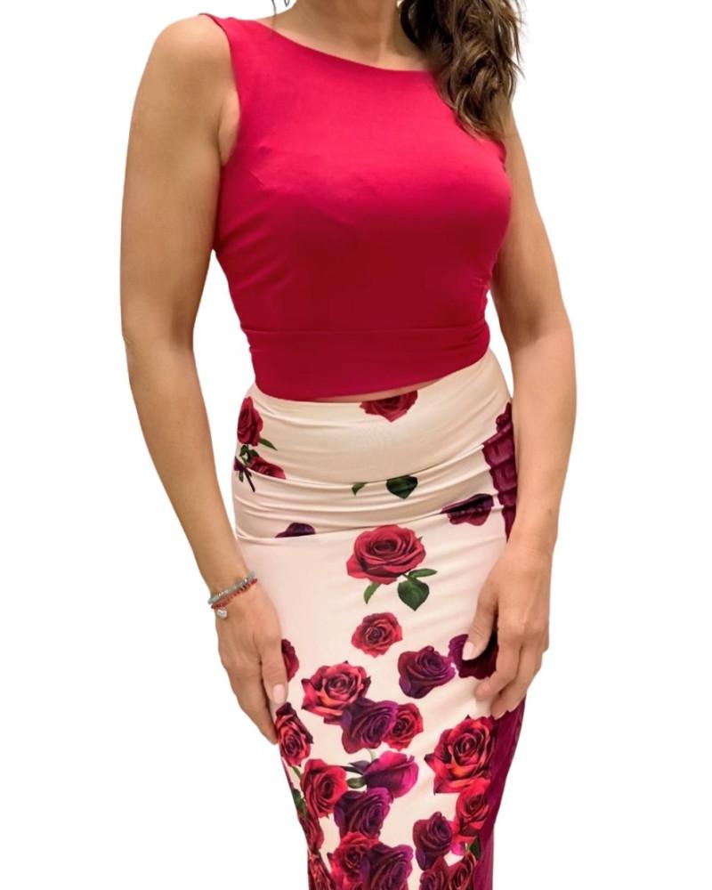 Clothes Desie Svasato Option 110