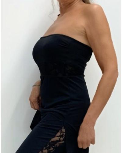 Skirt Pivot Option 7