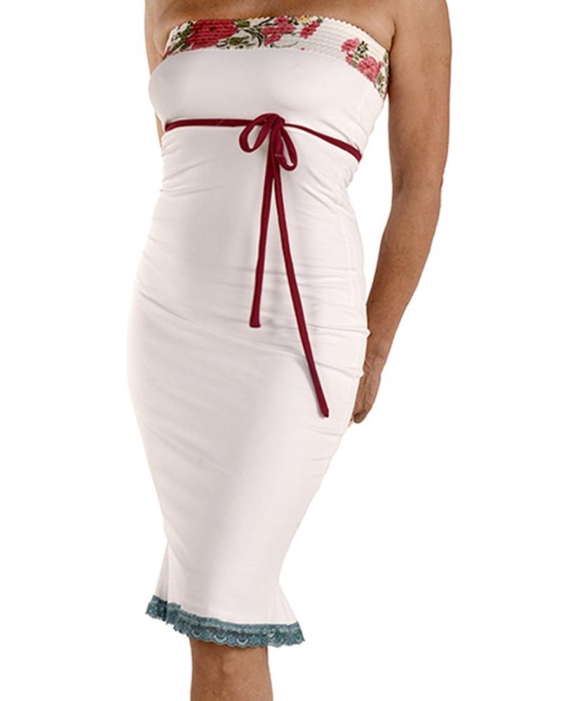 Skirt Tubino Corolla
