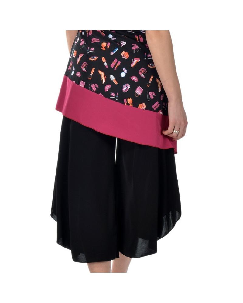 Pantalone Jenny 2 Option 3