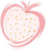 logo icona rossaspina.jpg