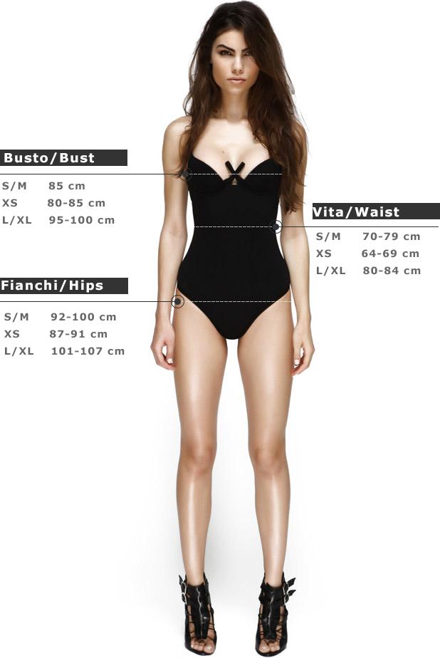 measuring-tips.jpg